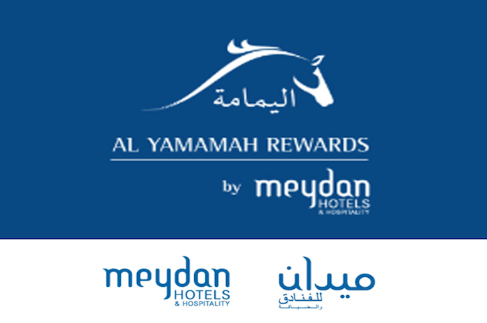 meydan-launches-mobile-application-of-al-yamamah-rewards