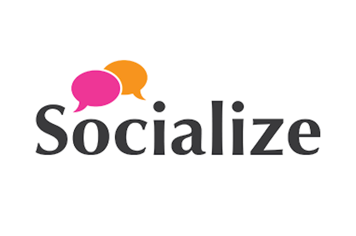 socialize-wins-new-account