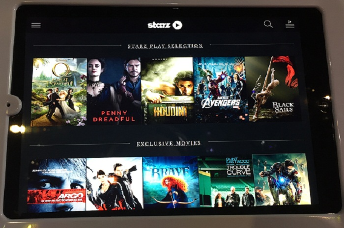 starz-play-brings-premium-video-content-to-mena