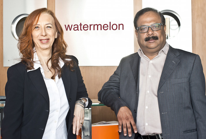 watermelon-communications-ties-up-with-italian-marketing-and-communications-agency-soluzione-group