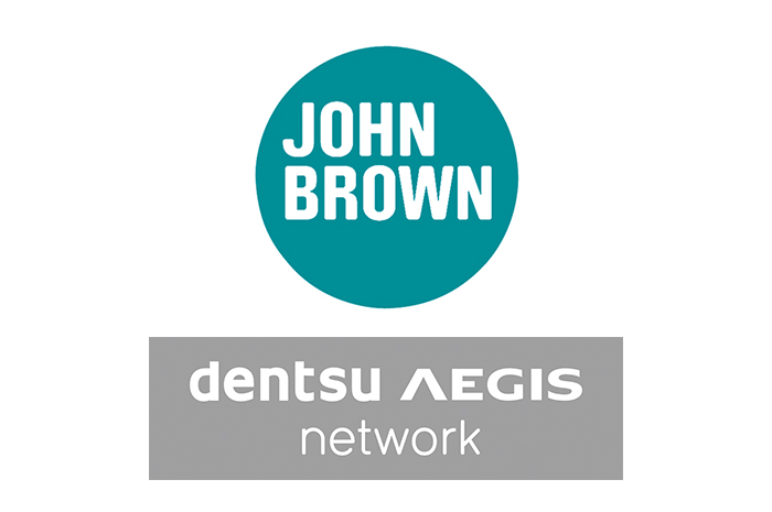 dentsu-aegis-network-acquires-john-brown-media