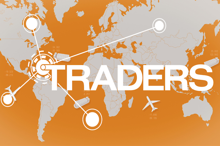 cnn-launches-global-programming-about-cross-border-trading