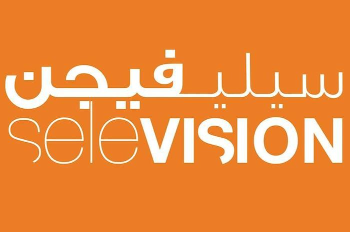 selevision-launches-new-codec-for-the-broadcast-industry