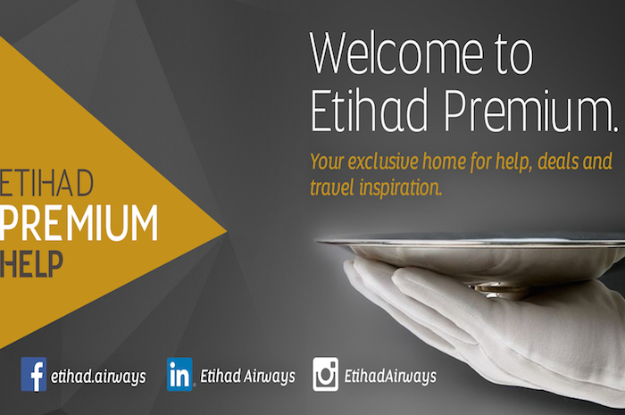 etihad-airways-launches-exclusive-twitter-account-for-gold-and-platinum-members