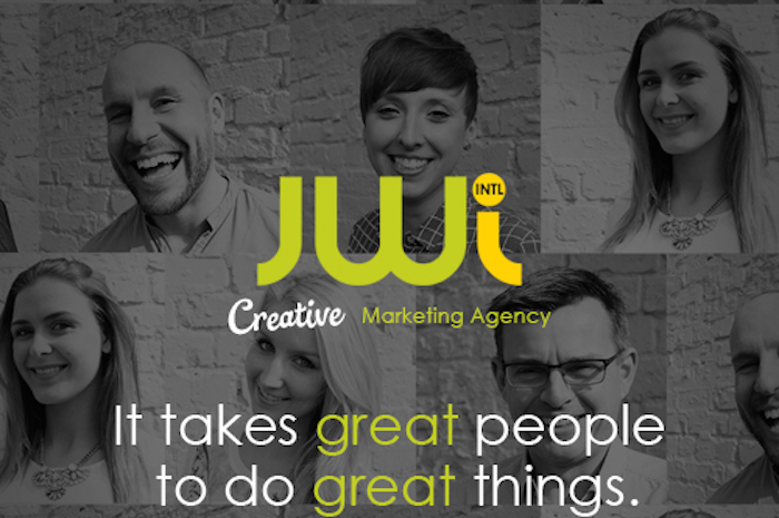 jwi-british-marketing-agency-comes-to-the-middle-east