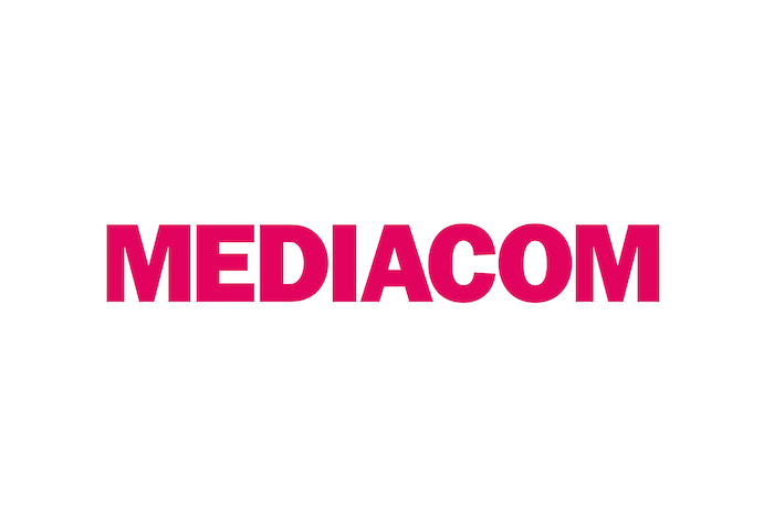 mars-consolidates-global-media-planning-and-buying-with-mediacom
