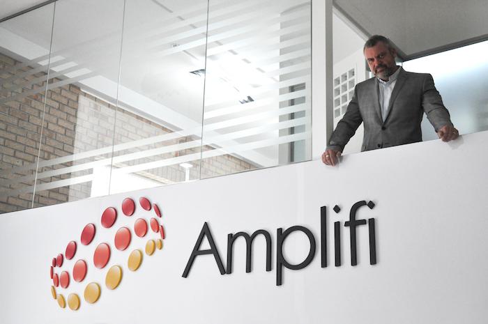 dentsu-aegis-network-launches-media-investment-arm-amplifi-in-mena