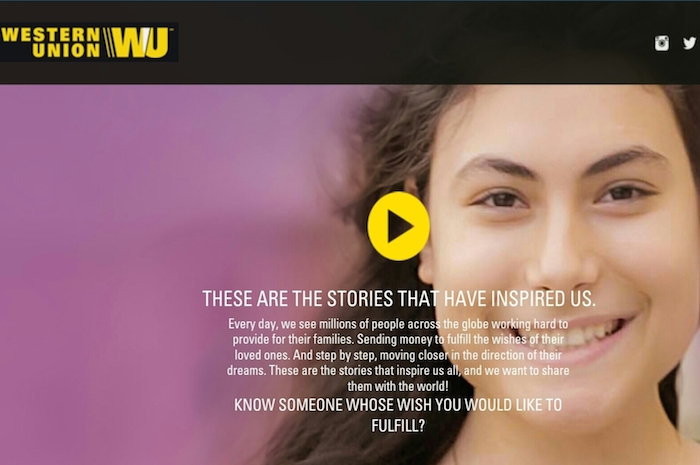 western-union-launches-new-wu-wish-program-in-the-uae