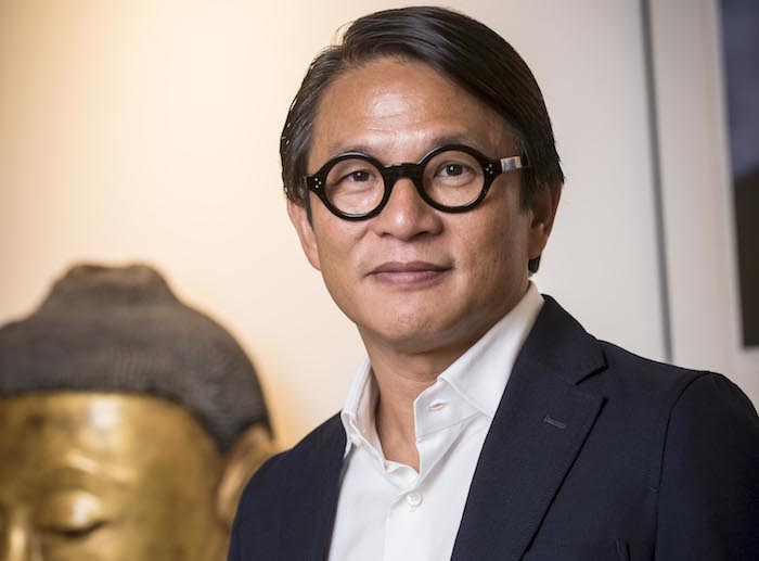 aaron-lau-is-appointed-cheil-worldwides-president-of-international