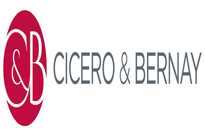 cicero-bernay-launches-its-2015-internship-program