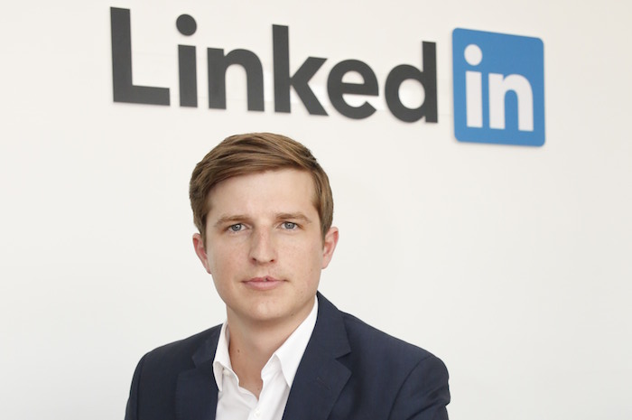 linkedin-study-shows-gcc-business-commitment-to-social-media-campaigns