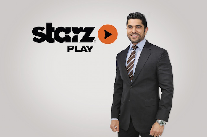 starz-play-announces-content-licensing-deal-with-cbs-studios-international-for-the-mena-region