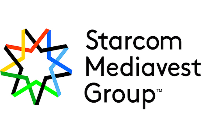 starcom-mediavest-group-wins-performance-and-search-business-for-du