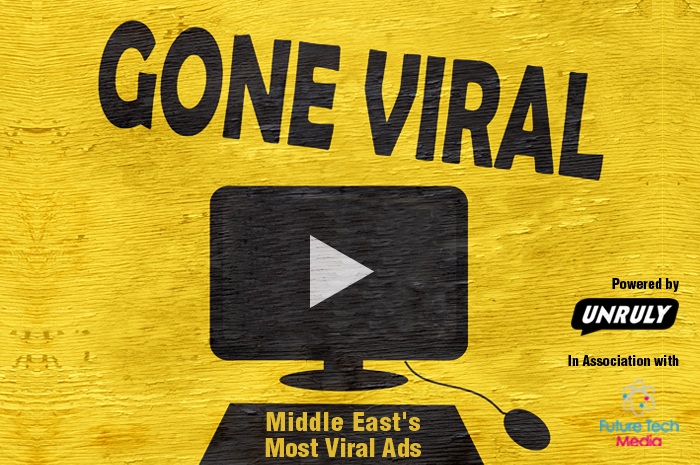 middle-easts-most-viral-ads-3