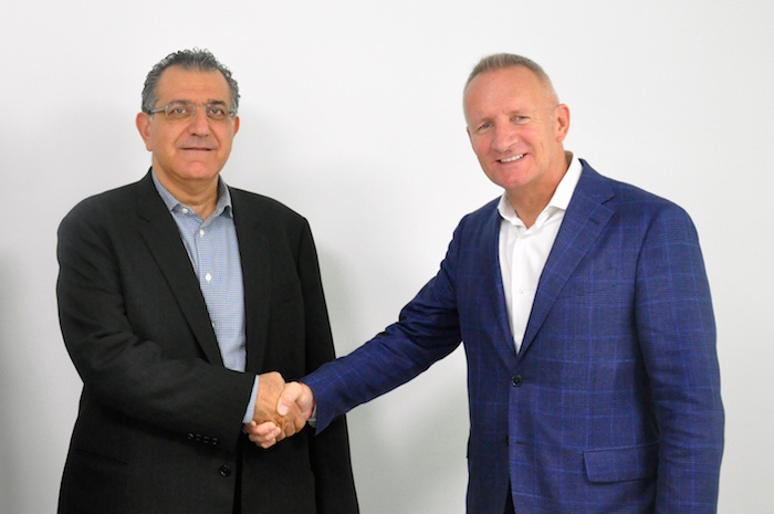 dentsu-aegis-partners-with-views-communications-in-kuwait