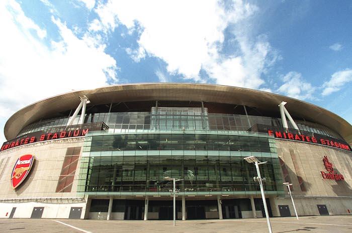 emirates-announces-new-sponsorship