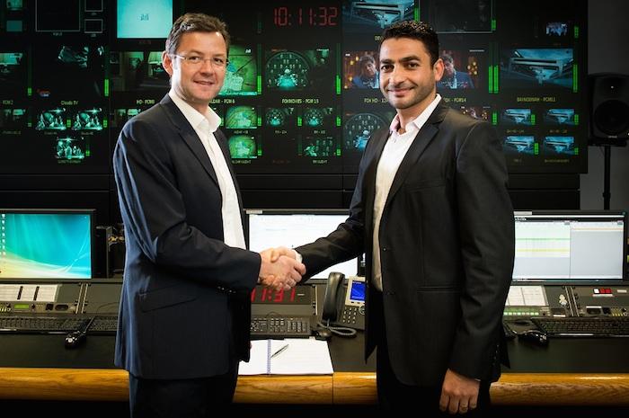 ericsson-announces-partnership-with-image-nation-abu-dhabi