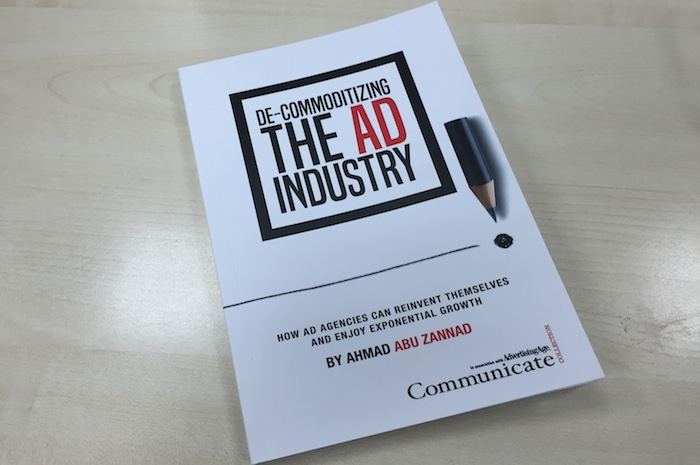communicate-launches-its-first-book-for-the-advertising-industry