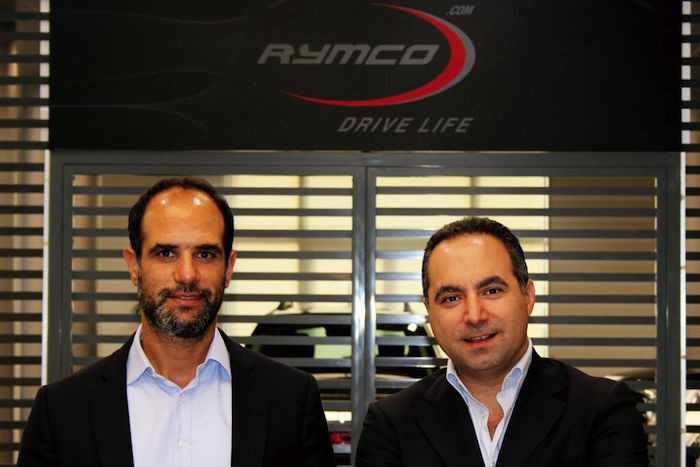 rymco-partners-with-omd-lebanon-and-annalect-mena