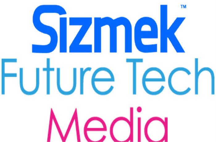 sizmek-and-future-tech-media-announce-partnership-for-middle-east