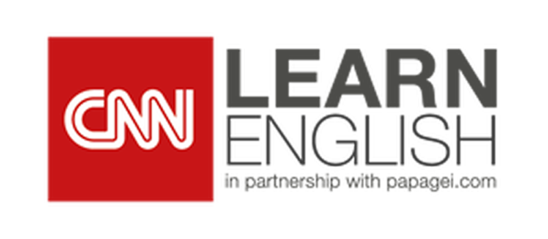 cnn-international-commercial-establishes-cnn-learn-english