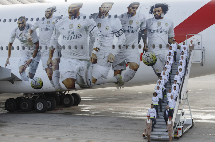 emirates-and-real-madrid-reach-for-the-skies