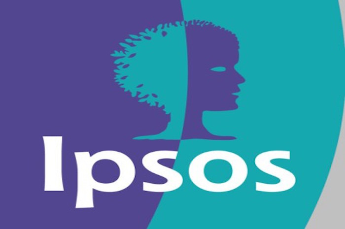 ipsos-awarded-with-mediaquests-online-and-digital-business