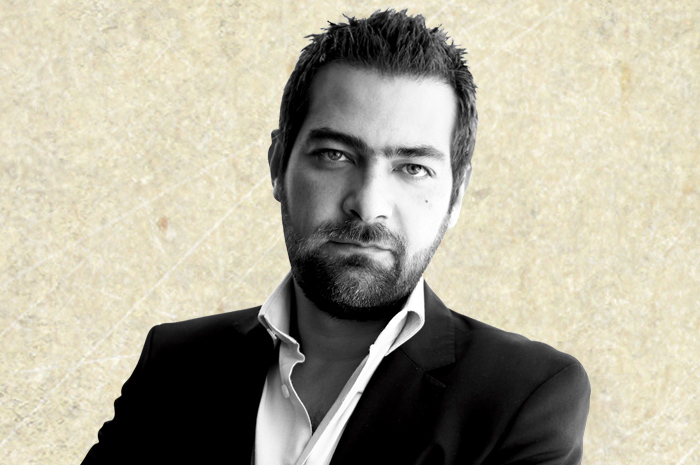mounir-harfouches-outlook-for-2016
