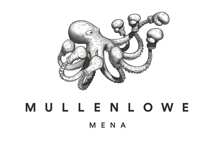 lowe-mena-adopts-new-mullenlowe-identity-following-global-rebrand