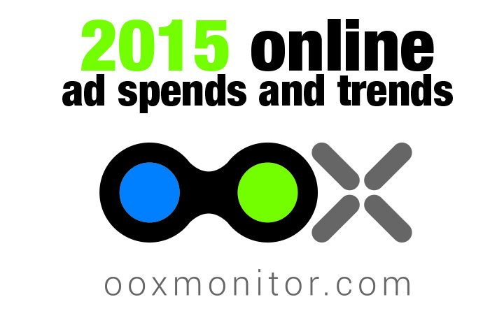 2015-online-ad-spends-and-trends