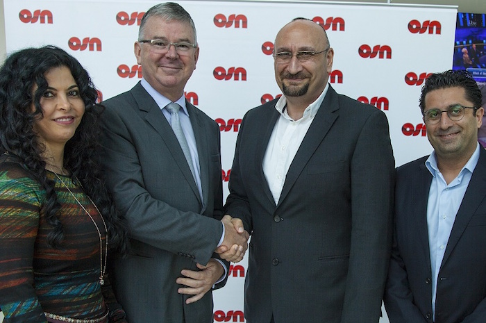 osn-signs-6-year-partnership-with-gulf-film