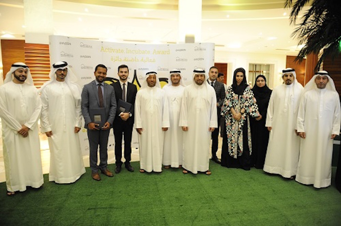 sharjah-chamber-of-commerce-and-industry-signs-strategic-partnership-agreements