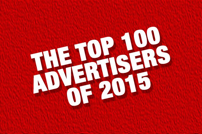 top-100-advertisers-of-2015