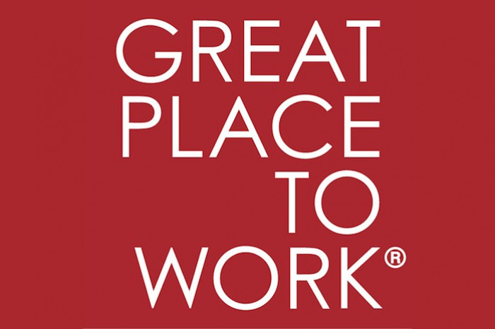 omnicom-media-group-mena-and-weber-shandwick-stay-on-the-great-place-to-work-list
