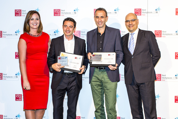omnicom-media-group-mena-recognized-as-2nd-best-multinational-workplace-in-asia