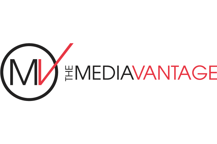 nation-media-group-appoints-the-mediavantage