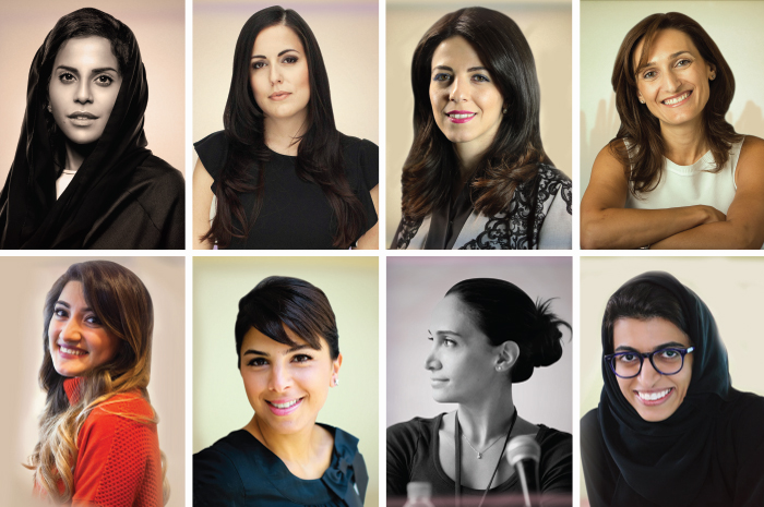 women-to-watch-in-the-gcc