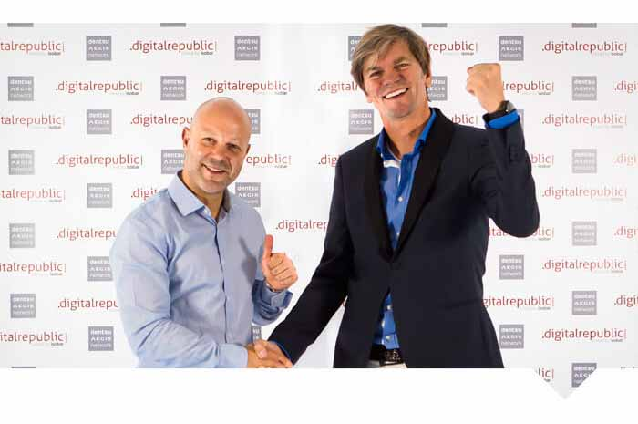 dentsu-aegis-network-extends-creative-capabilities-with-acquisition-of-majority-interest-in-digital-republic-in-the-middle-east