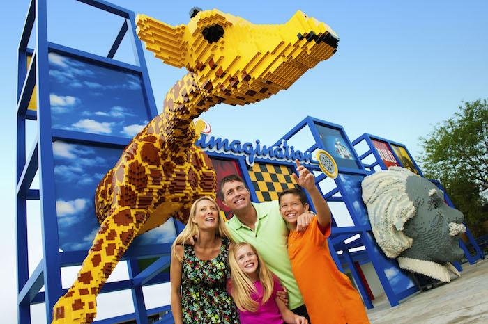 dubai-parks-and-resorts-appoints-sekari