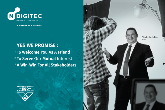 ndigitec-revamps-brand-identity-to-a-promise-is-a-promise