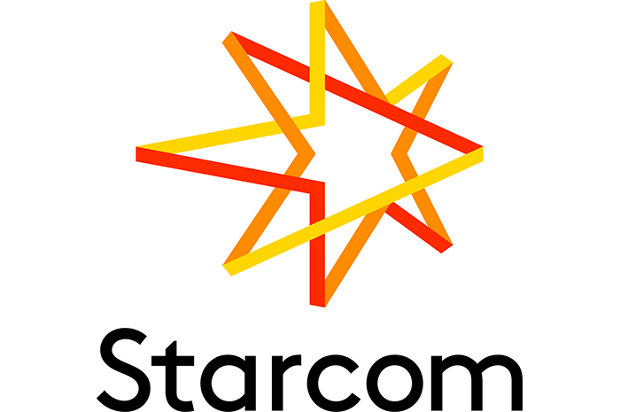 starcom-middle-east-wins-dtcm-account