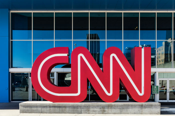 survey-cnn-named-middle-easts-top-international-new-channel