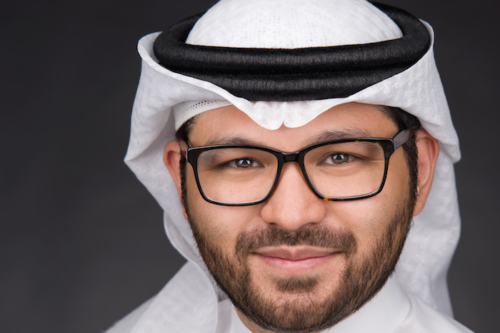 how-ksa-based-kasra-plans-to-revive-the-arabic-language
