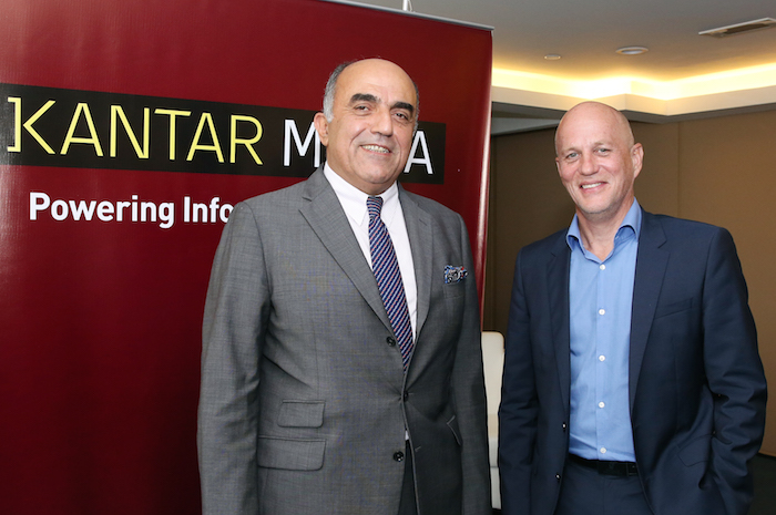 cesp-endorses-kantar-medias-tview-in-the-uae