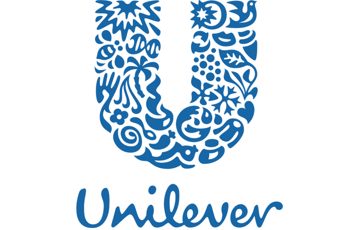 unilever-teams-up-with-nafham-for-social-good