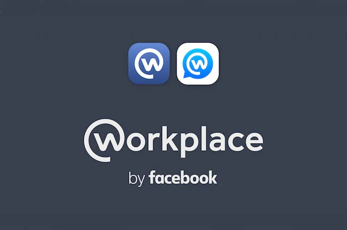 facebook-gives-employers-reason-to-not-ban-social-networks-at-work