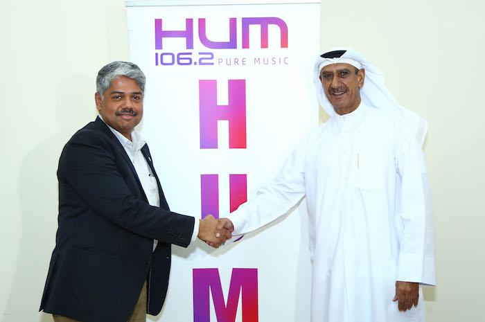 zee-entertainment-enters-radio-acquires-hum-106-2-fm