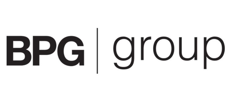 bpg-group-restructures