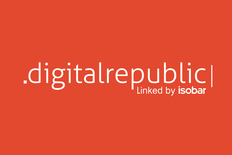 digital-republic-linked-by-isobar-to-collaborate-with-uber-egypt
