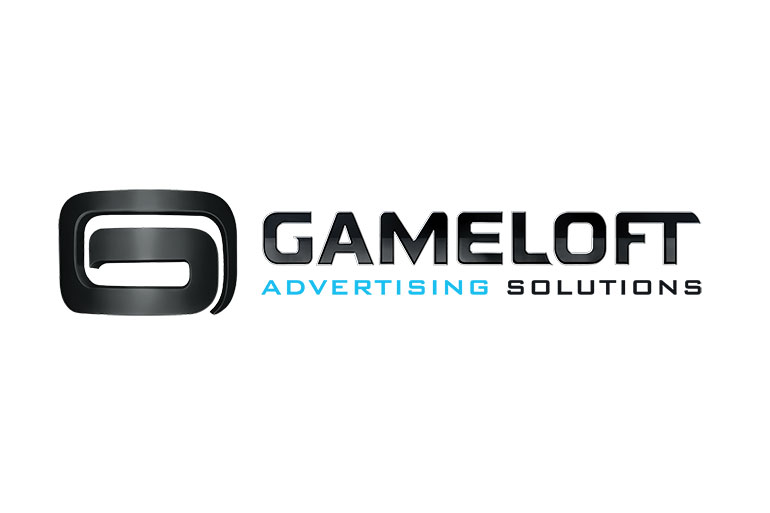 gameloft-advertising-solutions-partners-with-moat